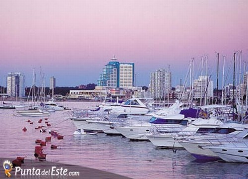Punta del Este - Image of Introduction number 14