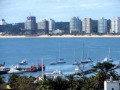 Punta del Este - Image of Punta del Este Lighthouse  number 13